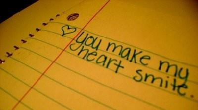 you-make-my-heart-smile